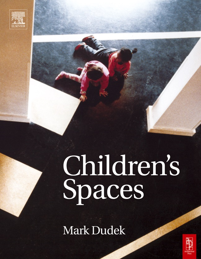 Childrens-Spaces-2