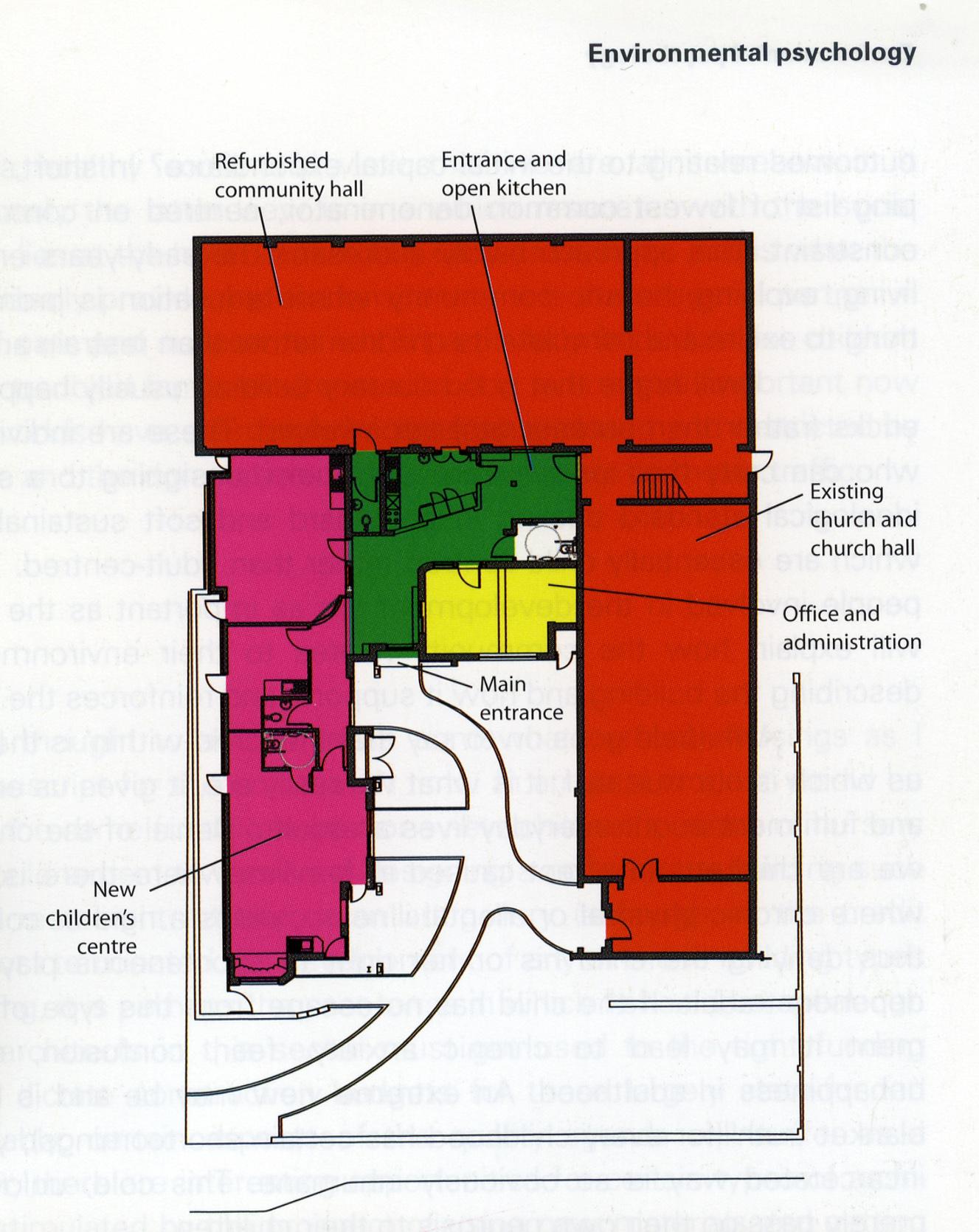 Yiesley plan 1