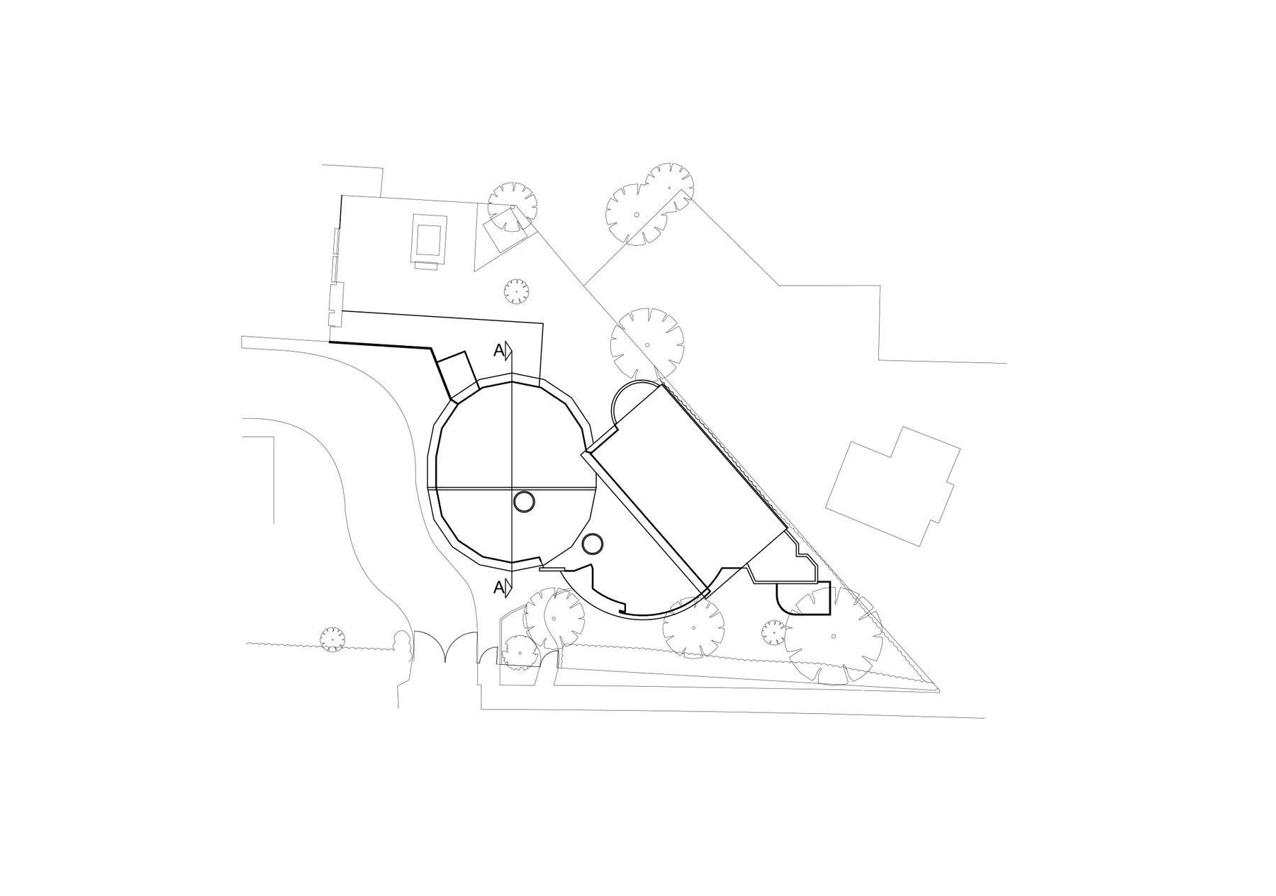 chery-lane-ss-plan1