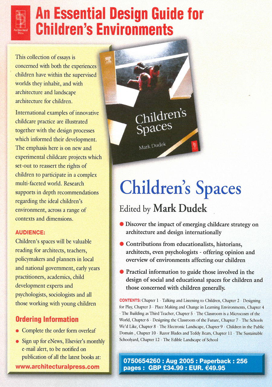 childrens-spaces
