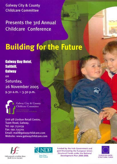 conference-galway