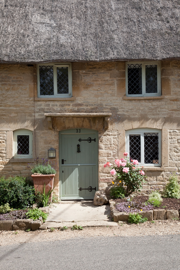 cotswolds-small-9066