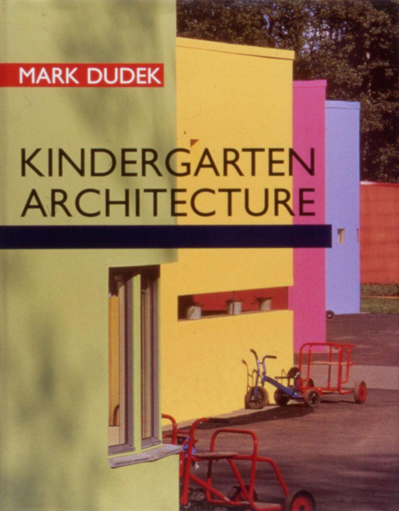 kindergarten-architecture