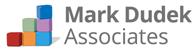 Mark Dudek Associates