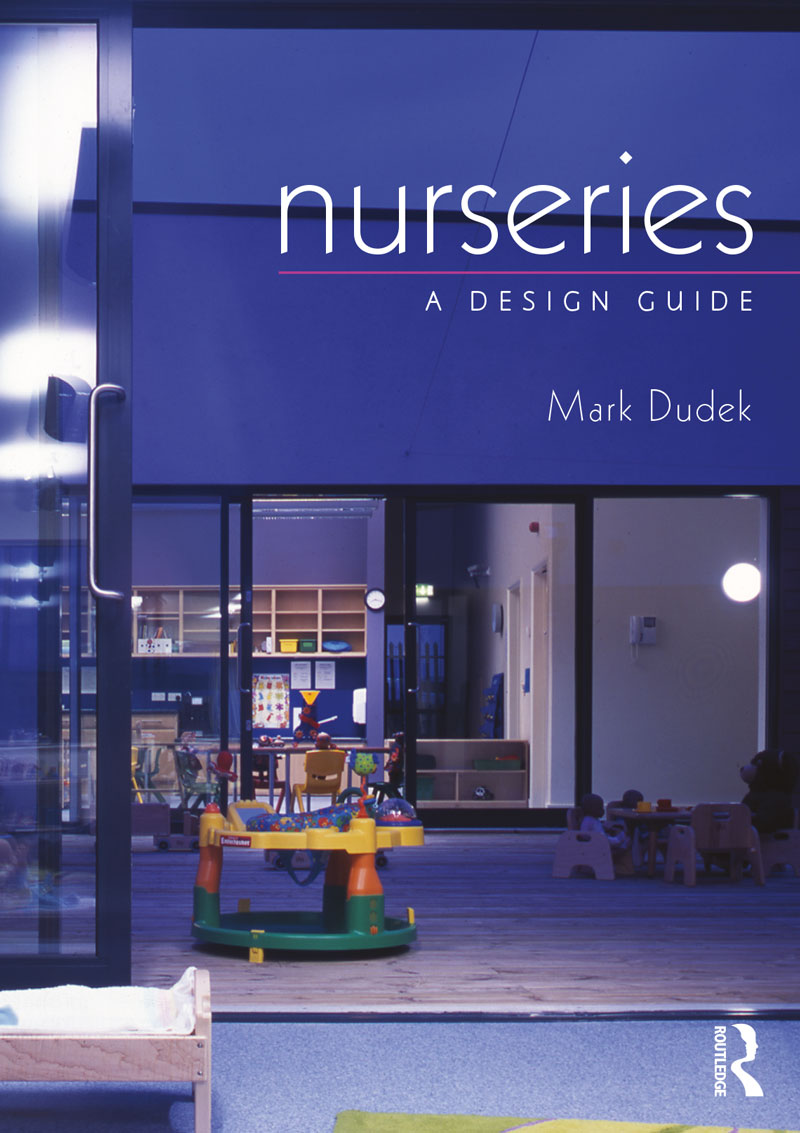 nurseries-design-guide
