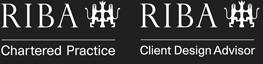 RIBA Chartered Practice & Client Design Advisor