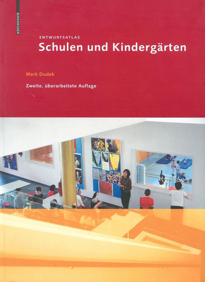 schulen-und-kindergarten