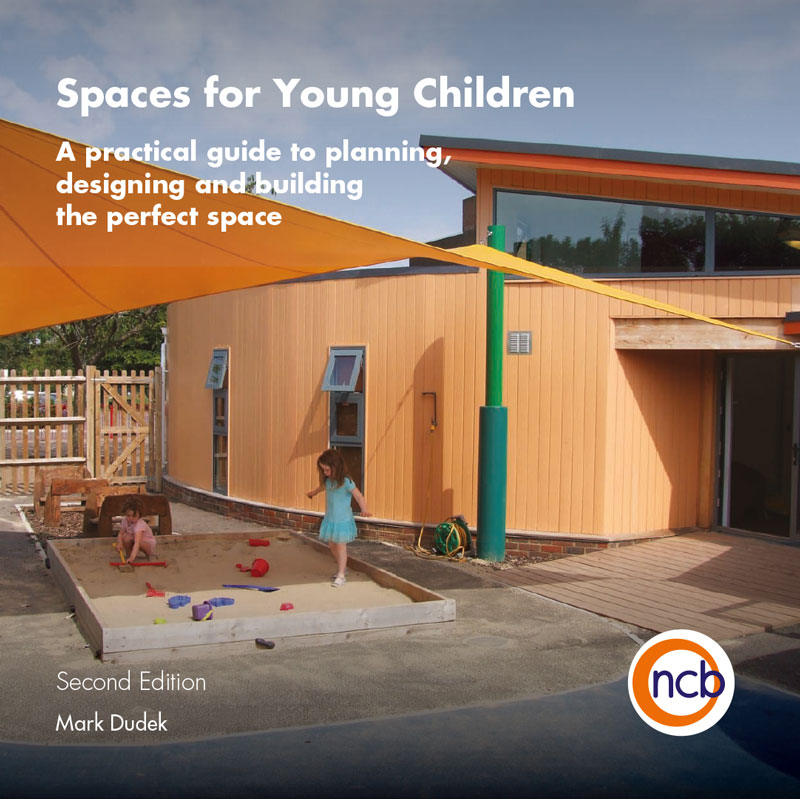 spaces-for-young-children